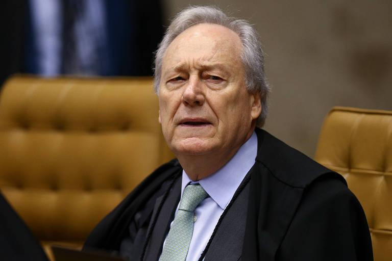 STF amplia acordo para pagar perdas da poupança nos planos econômicos