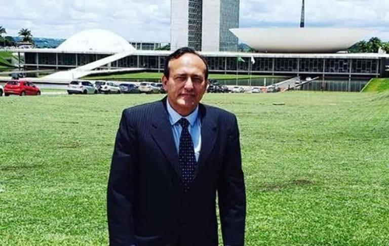 Veja quem são os novos nomes da cultura sob Bolsonaro