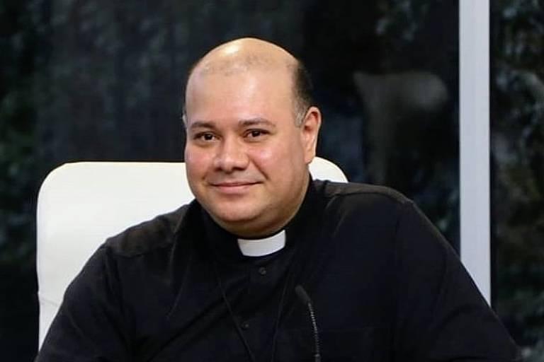 Eliano Luiz Gonçalves (1977-2019)