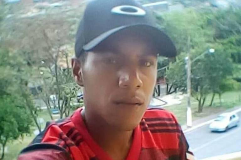 Quem são os mortos em Paraisópolis