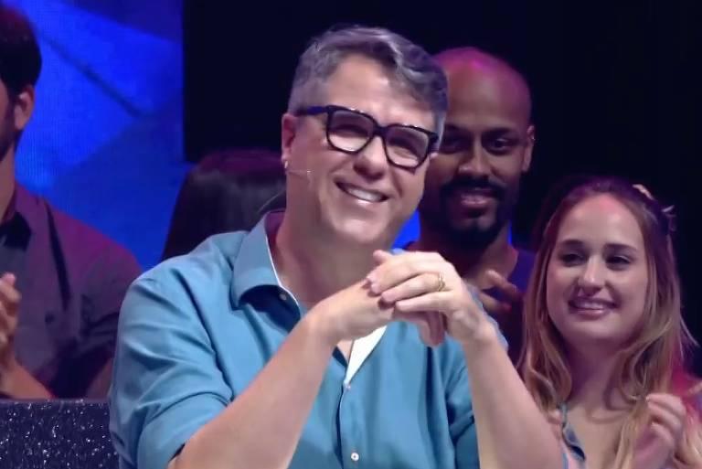 PopStar (3ª Temporada) - 2019