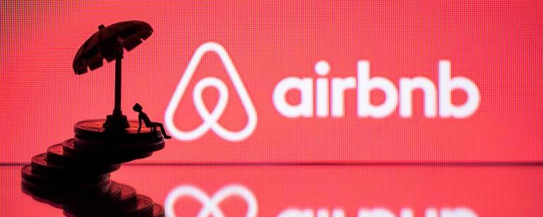 Maiores anunciantes no Airbnb são empresas com até 157 imóveis