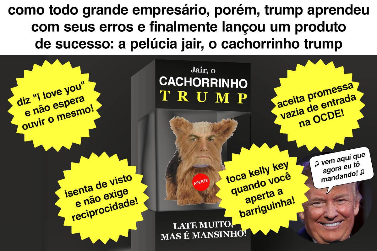 Já Somos um País Fascista - por Dodô Azevedo (Parte III)  - Página 16 15753290205de59cfc83fcc_1575329020_3x2_xl