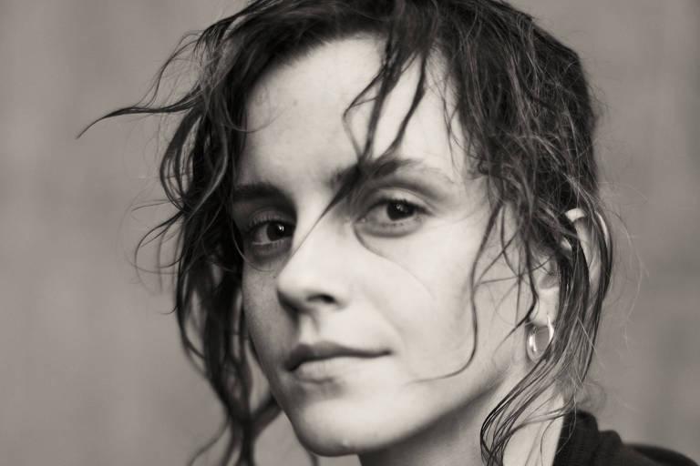 Emma Watson e Claire Foy estão em calendário Pirelli 2020 inspirado em 'Romeu e Julieta'