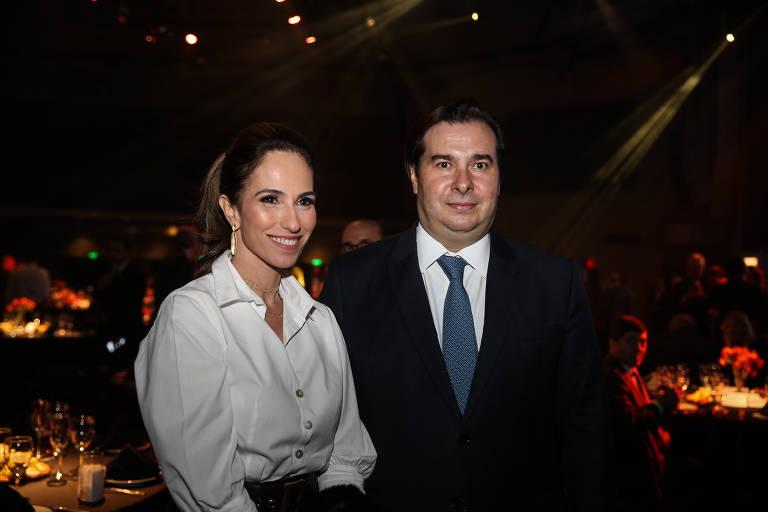 Prêmio Brasileiros do Ano 2019