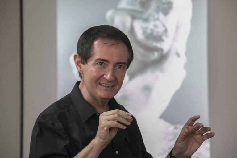 Renato Brolezzi (1968-2019)