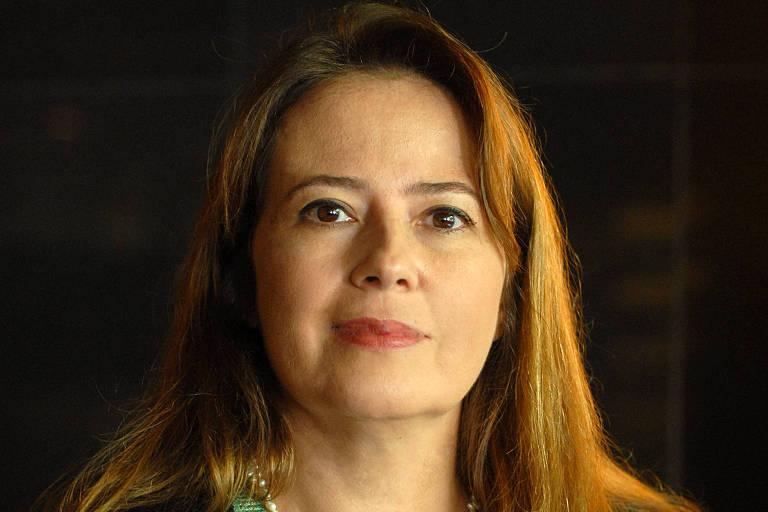 Patrícia Iglecias - Presidente da Cetesb (Companhia Ambiental do Estado de São Paulo), professora associada da Faculdade de Direito da USP e ex-secretária do Meio Ambiente do estado de São Paulo (2015-16, gestão Alckmin)