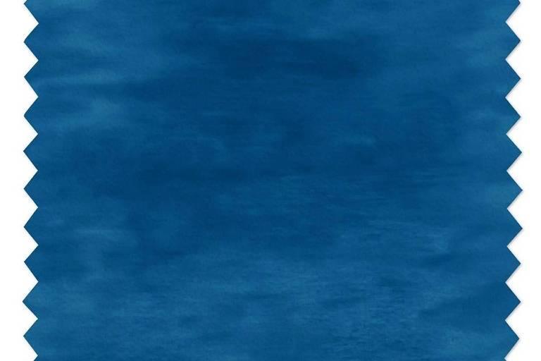 19-4052 Classic Blue é a cor de 2020