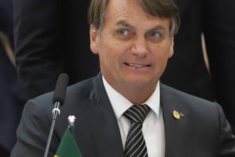 Bolsonaro determina, e governo desiste de excluir categorias profissionais do MEI