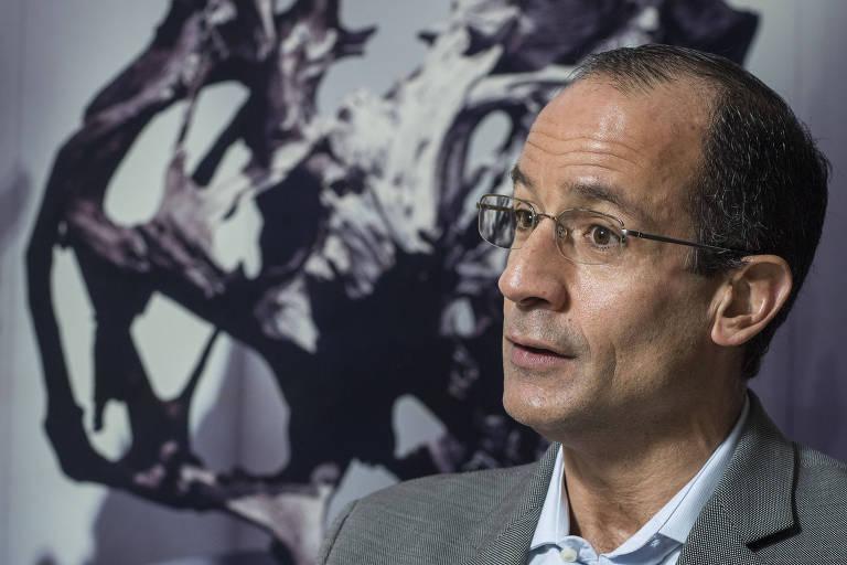 Entrevista com Marcelo Odebrecht, em 2019