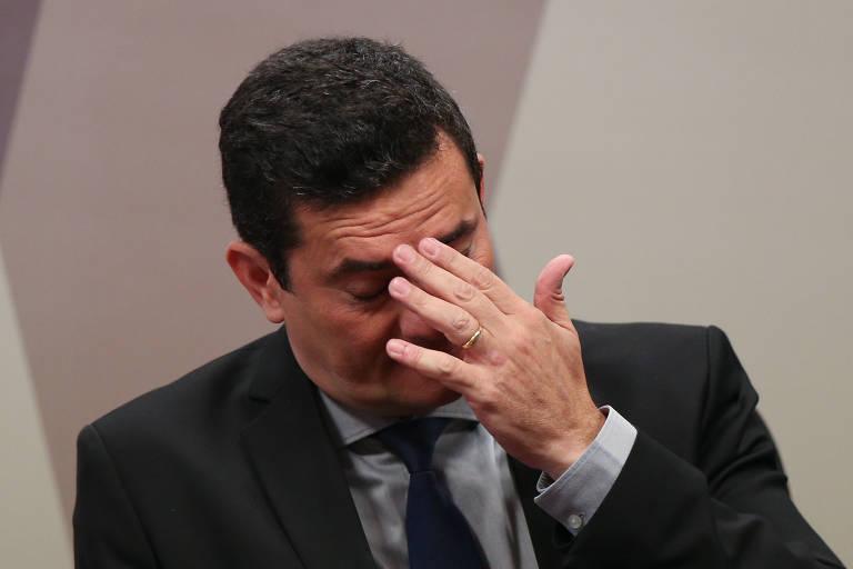 Primeiro ano do presidente Bolsonaro