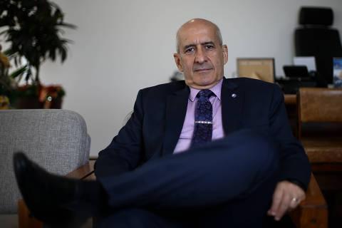 Facebook entrega à CPI da Covid vídeo com declarações polêmicas de Ramos e Guedes; assista