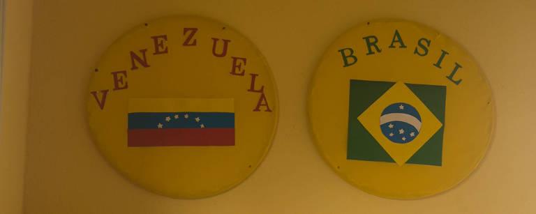 Conheça as histórias de venezuelanos que migraram para o Brasil
