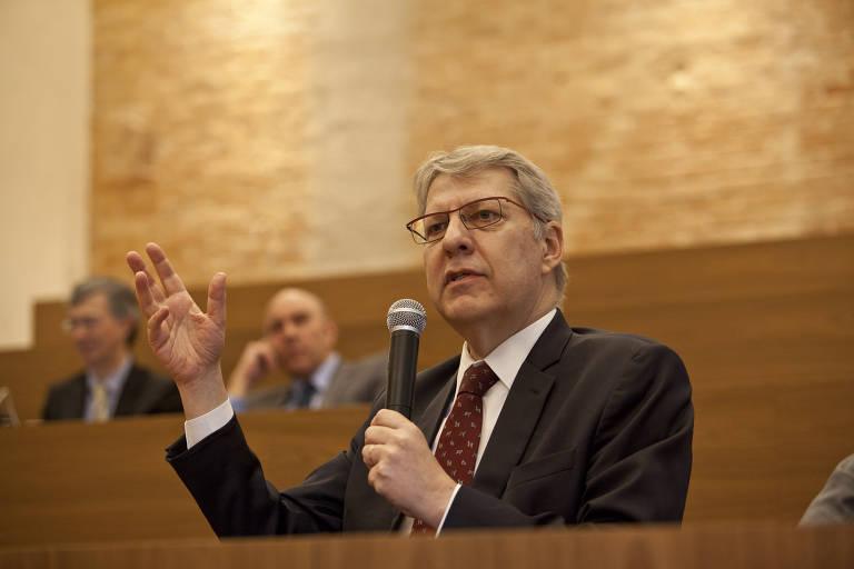 O Supremo deve manter a extensão do prazo de validade das patentes no Brasil? SIM