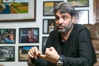 MARCO AURELIO VITALE