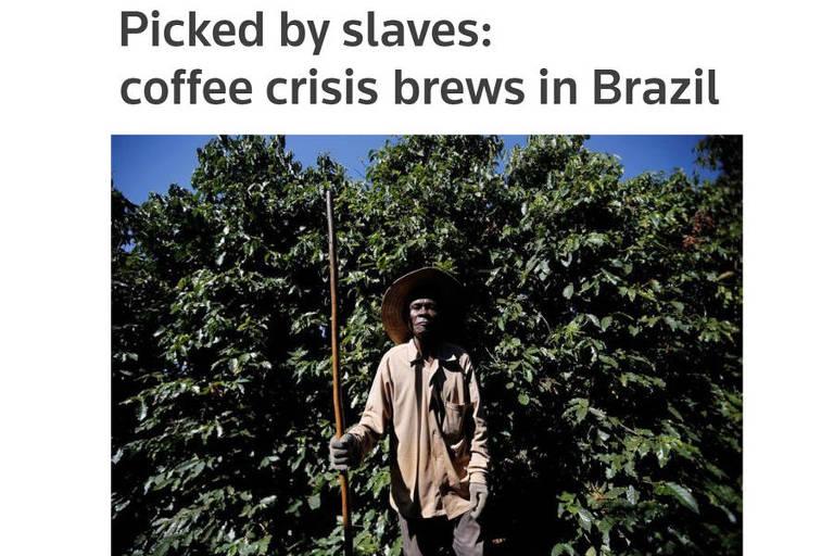 China resguarda Brasil, mas acordo com EUA se aproxima