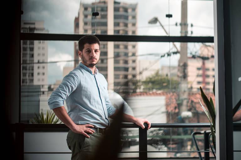Empresários de sucesso contam suas histórias de fracasso