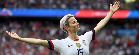 - AFP PICTURES OF THE YEAR 2019 - 