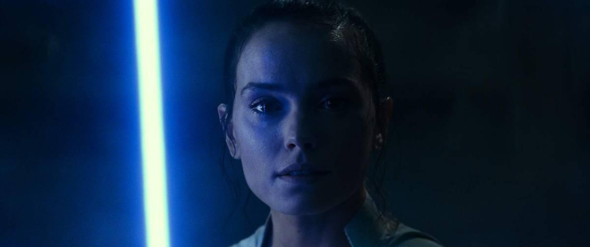 Sombra de Wagner paira em 'Star Wars' na estética e até no comportamento