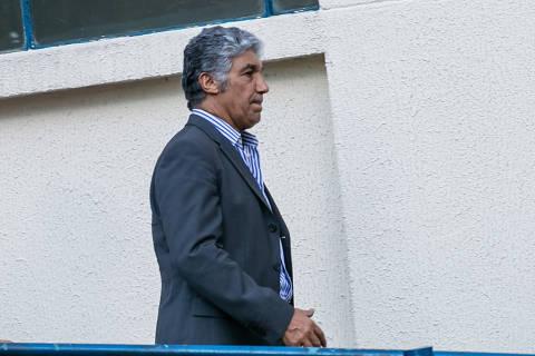 TJ de SP mudou argumento ao beneficiar Paulo Preto, suposto operador do PSDB