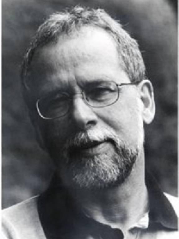 Carlos Moraes (1941-2019)