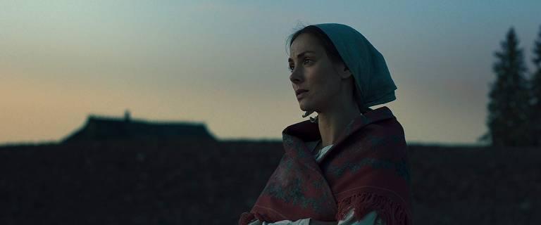 Conheça os filmes pré-indicados ao Oscar de melhor filme internacional