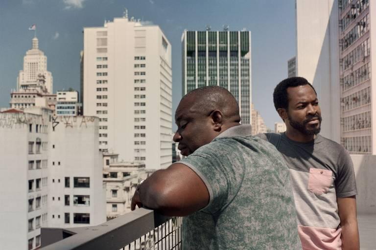 Confira os filmes brasileiros selecionados para o 70º Festival de Berlim