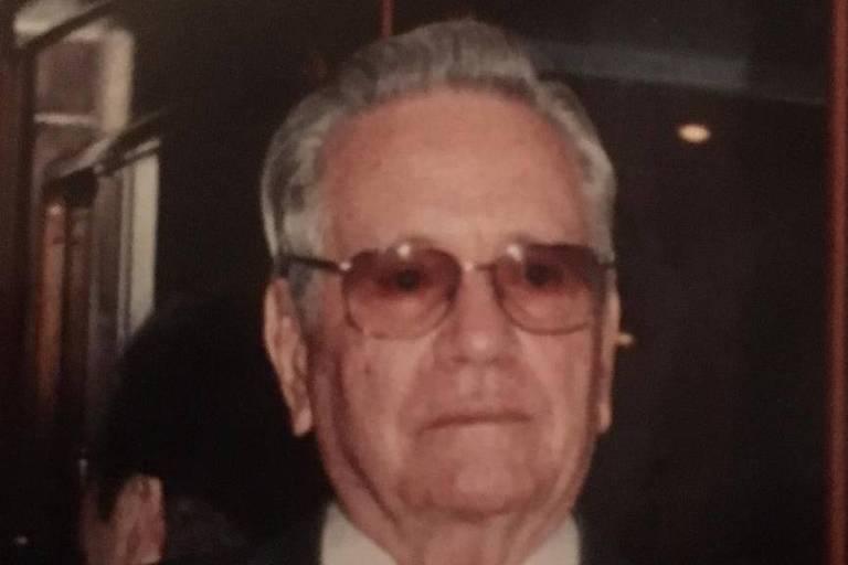 Milton Segala Pauletto (1926-2019)