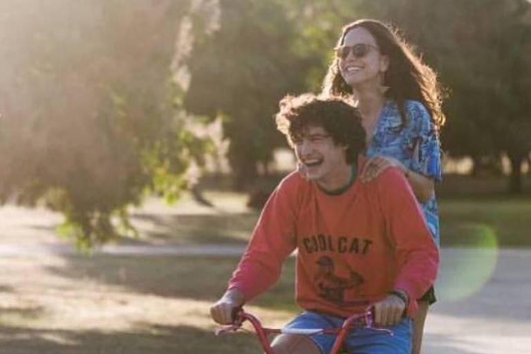 'Eduardo e Mônica', filme inspirado em canção do Legião Urbana, ganha primeiro trailer