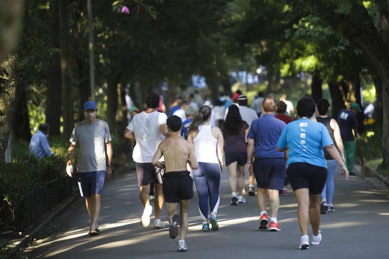Dicas para iniciar atividade física corretamente