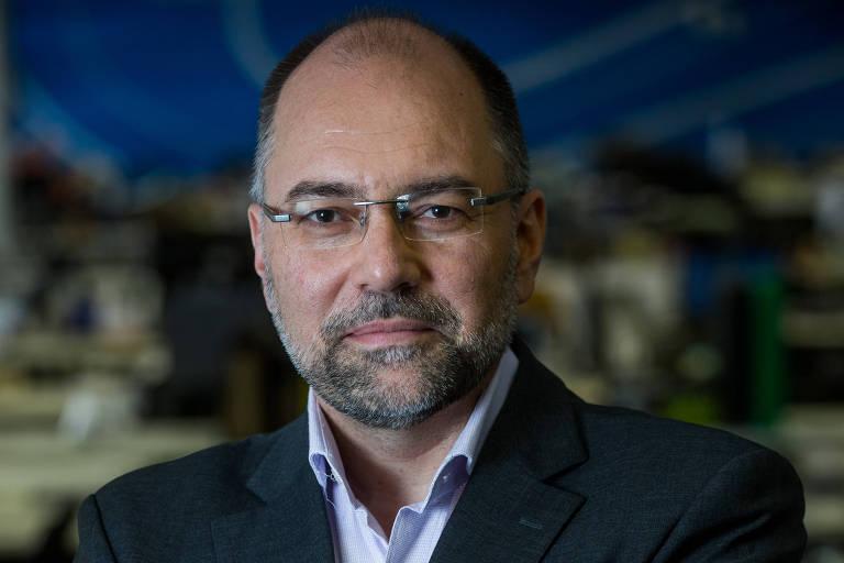 *Ricardo Henriques, economista, é superintendente do Instituto Unibanco.