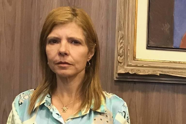 Disputa por herança de Gugu Liberato tem novo round na Justiça