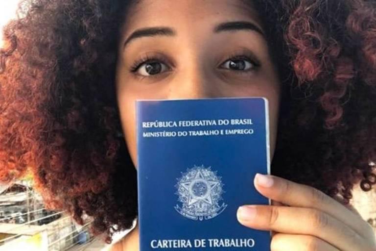 Nathália Rodrigues