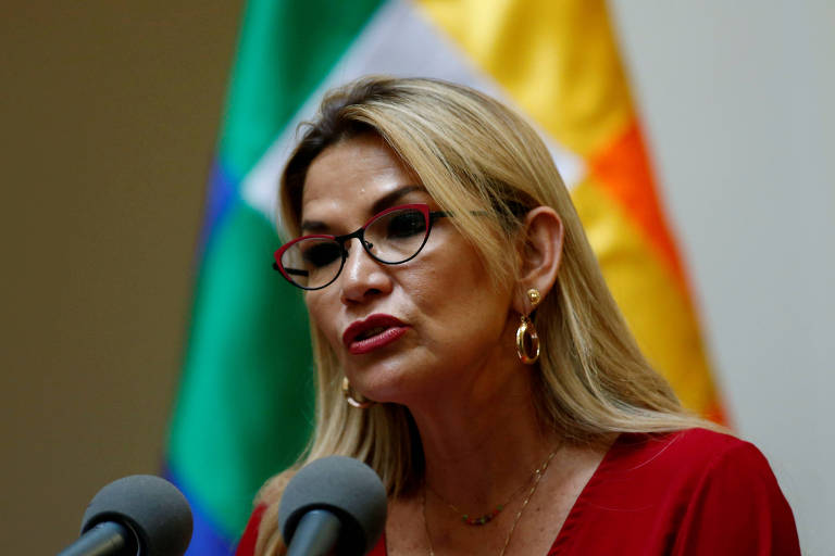 Em meio a crise diplomática com Bolívia, México exige respeito a direito de asilo