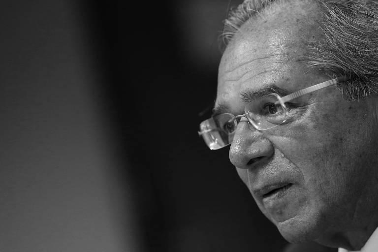 Ala política testa convicções liberais de Paulo Guedes