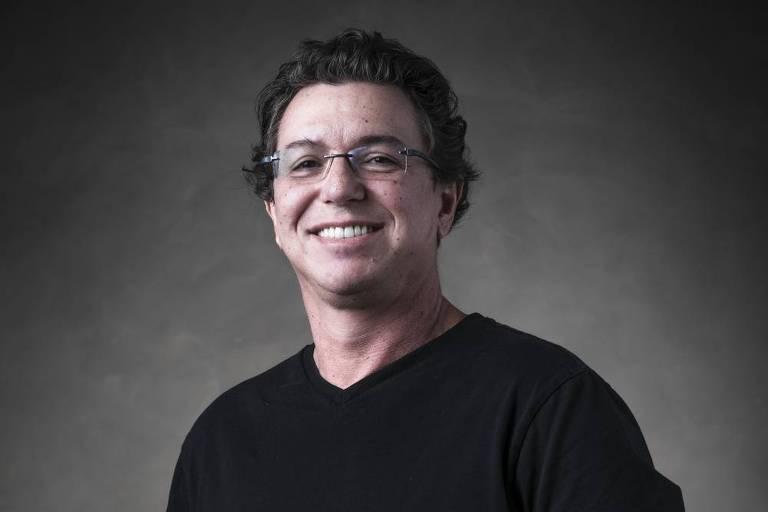 BBB 21: Lucas Penteado virava 'gremlin' após beber, diz produção em suposto áudio vazado