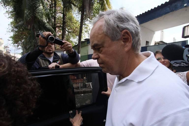 Delação de executivo de ônibus atinge todas as esferas de poder no Rio