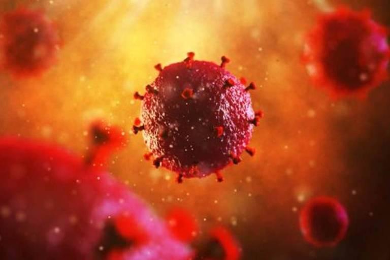 Como é ter HIV e estar em apps de paquera