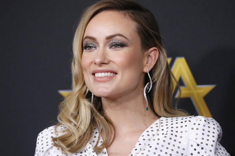 Confira algumas das diretoras que ganharam destaque em 2019