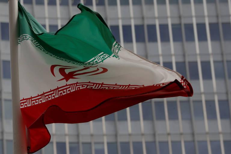 Empresários brasileiros planejam viagem de negócios ao Irã