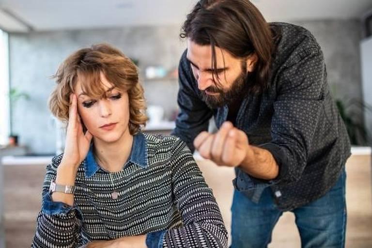 Como saber se você está em uma relação tóxica --e por que é importante sair dela