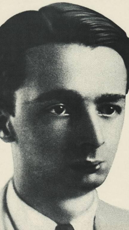 """Imagem do livro """"No Tempo de Noel Rosa"""", de Almirante, de 1963."""