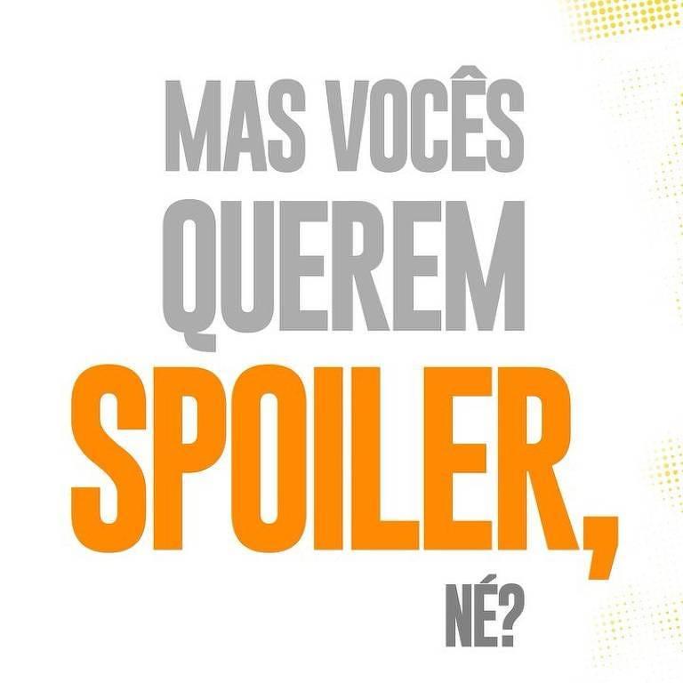 BBB 20 (Big Brother Brasil 2020)