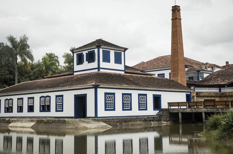 Conheça a Amázzoni, destilaria de gim artesanal brasileira