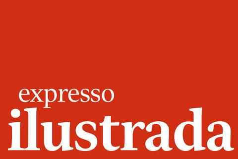 Podcast da Folha expresso ilustrada