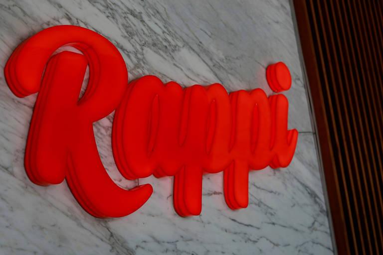 Rappi terá banco digital próprio e vai oferecer cartão de crédito e empréstimos em 2021