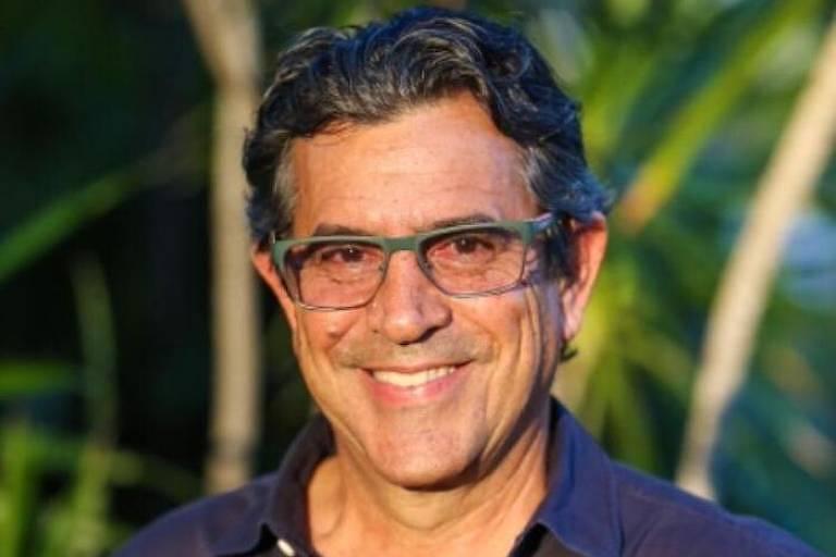 Xico Graziano - Agrônomo, consultor em sustentabilidade no agronegócio, doutor em administração e professor de MBA da Fundação Getulio Vargas; foi deputado federal pelo PSDB-SP (1999 a 2007)