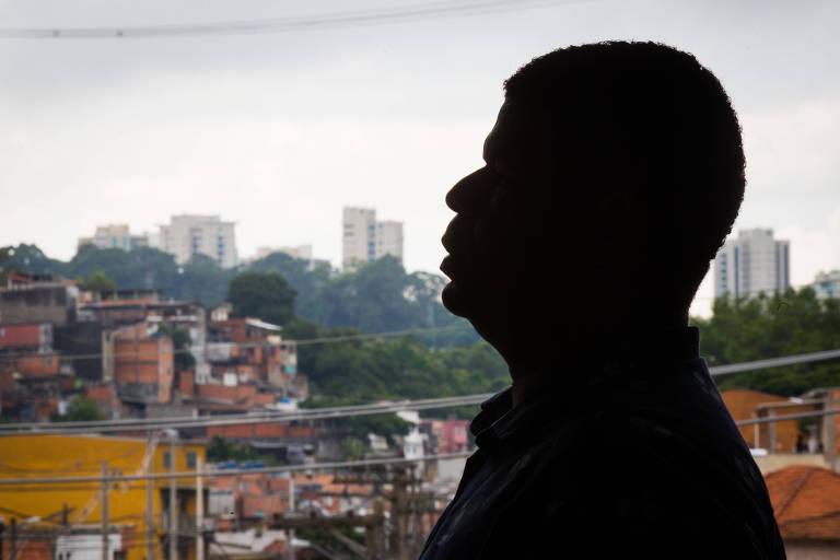 Fábio Rodrigo Hermenegildo, 37