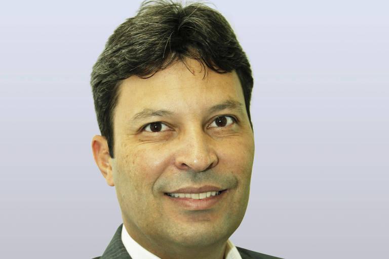 Miguel Bahiense, presidente da Plastivida – Instituto Socioambiental dos Plásticos