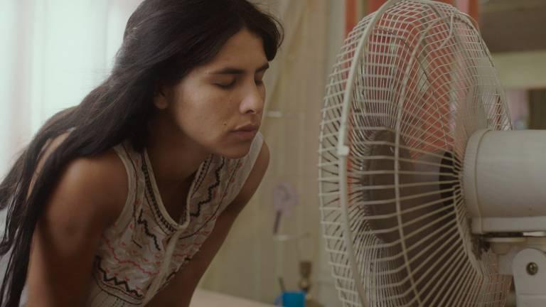 Veja fotos do filme 'O Despertar das Formigas'
